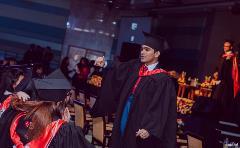 MDX 2017 Graduation Ceremony 1 Event Photos 13
