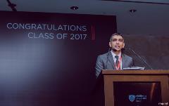 MDX 2017 Graduation Ceremony 1 Event Photos 15