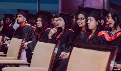 MDX 2017 Graduation Ceremony 1 Event Photos 16