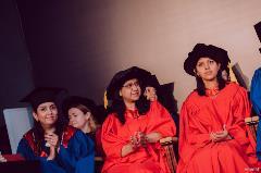 MDX 2017 Graduation Ceremony 1 Event Photos 161