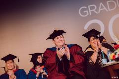 MDX 2017 Graduation Ceremony 1 Event Photos 163