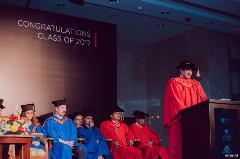 MDX 2017 Graduation Ceremony 1 Event Photos 164
