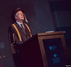 MDX 2017 Graduation Ceremony 1 Event Photos 165