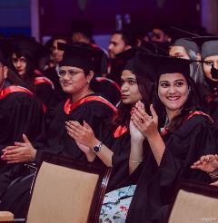 MDX 2017 Graduation Ceremony 1 Event Photos 18