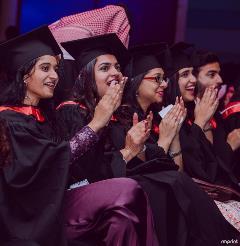 MDX 2017 Graduation Ceremony 1 Event Photos 19