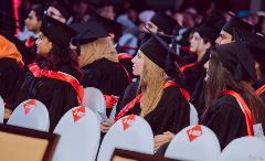MDX 2017 Graduation Ceremony 1 Event Photos 2
