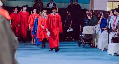 MDX 2017 Graduation Ceremony 1 Event Photos 20