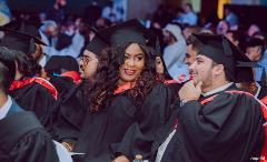 MDX 2017 Graduation Ceremony 1 Event Photos 3