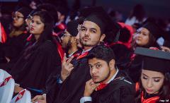 MDX 2017 Graduation Ceremony 1 Event Photos 5