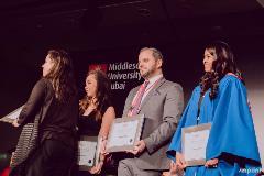 Middlesex Nov 2017 Event Photos Ceremony 2 198A8482