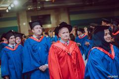 Middlesex Nov 2017 Event Photos Ceremony 2 _ROH1796