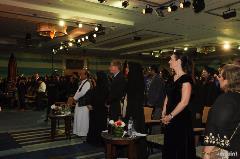 Middlesex Nov 2017 Event Photos Ceremony 2 DSC_3942