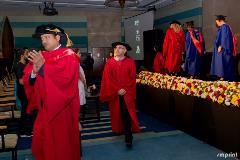Middlesex Nov 2017 Event Photos Ceremony 2 SUH_1075