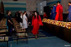 Middlesex Nov 2017 Event Photos Ceremony 2 SUH_1077