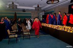 Middlesex Nov 2017 Event Photos Ceremony 2 SUH_1078