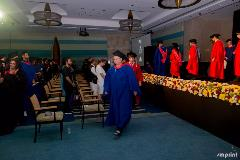 Middlesex Nov 2017 Event Photos Ceremony 2 SUH_1081