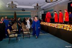 Middlesex Nov 2017 Event Photos Ceremony 2 SUH_1085
