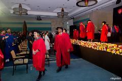 Middlesex Nov 2017 Event Photos Ceremony 2 SUH_1086