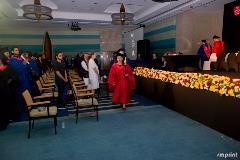 Middlesex Nov 2017 Event Photos Ceremony 2 SUH_1091
