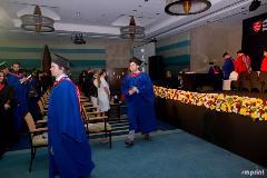 Middlesex Nov 2017 Event Photos Ceremony 2 SUH_1096