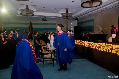 Middlesex Nov 2017 Event Photos Ceremony 2 SUH_1099