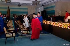 Middlesex Nov 2017 Event Photos Ceremony 2 SUH_1101