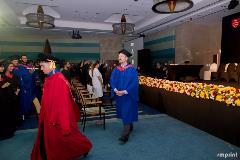 Middlesex Nov 2017 Event Photos Ceremony 2 SUH_1102