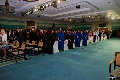 Middlesex Nov 2017 Event Photos Ceremony 2 SUH_1110