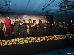 Middlesex Nov 2017 Event Photos Ceremony 2 SUH_1119