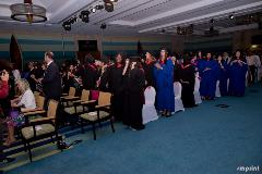 Middlesex Nov 2017 Event Photos Ceremony 2 SUH_1129