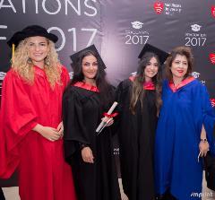 Middlesex Nov 2017 Event Photos Ceremony 2 SUH_1135