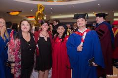 Middlesex Nov 2017 Event Photos Ceremony 2 SUH_1143