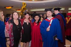 Middlesex Nov 2017 Event Photos Ceremony 2 SUH_1144