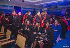Middlesex Nov 2017 Event Photos Ceremony 2 SUH_9845