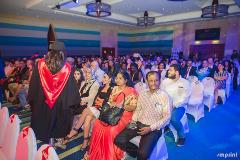 Middlesex Nov 2017 Event Photos Ceremony 2 SUH_9846