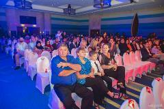Middlesex Nov 2017 Event Photos Ceremony 2 SUH_9848