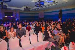 Middlesex Nov 2017 Event Photos Ceremony 2 SUH_9849