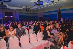 Middlesex Nov 2017 Event Photos Ceremony 2 SUH_9850