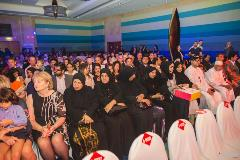 Middlesex Nov 2017 Event Photos Ceremony 2 SUH_9852