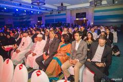 Middlesex Nov 2017 Event Photos Ceremony 2 SUH_9853