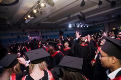 mdx-graduation-2018-1