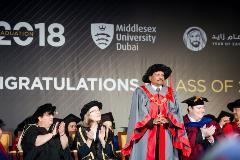 mdx-graduation-2018-14