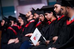 mdx-graduation-2018-15