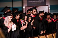 mdx-graduation-2018-20