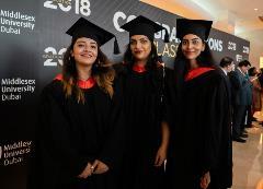 mdx-graduation-2018-21