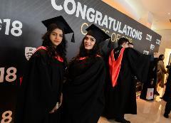 mdx-graduation-2018-22
