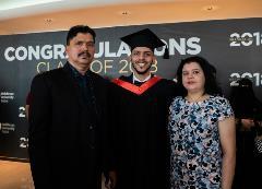 mdx-graduation-2018-23