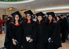 mdx-graduation-2018-24