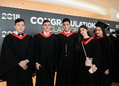 mdx-graduation-2018-25