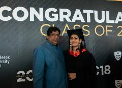mdx-graduation-2018-26